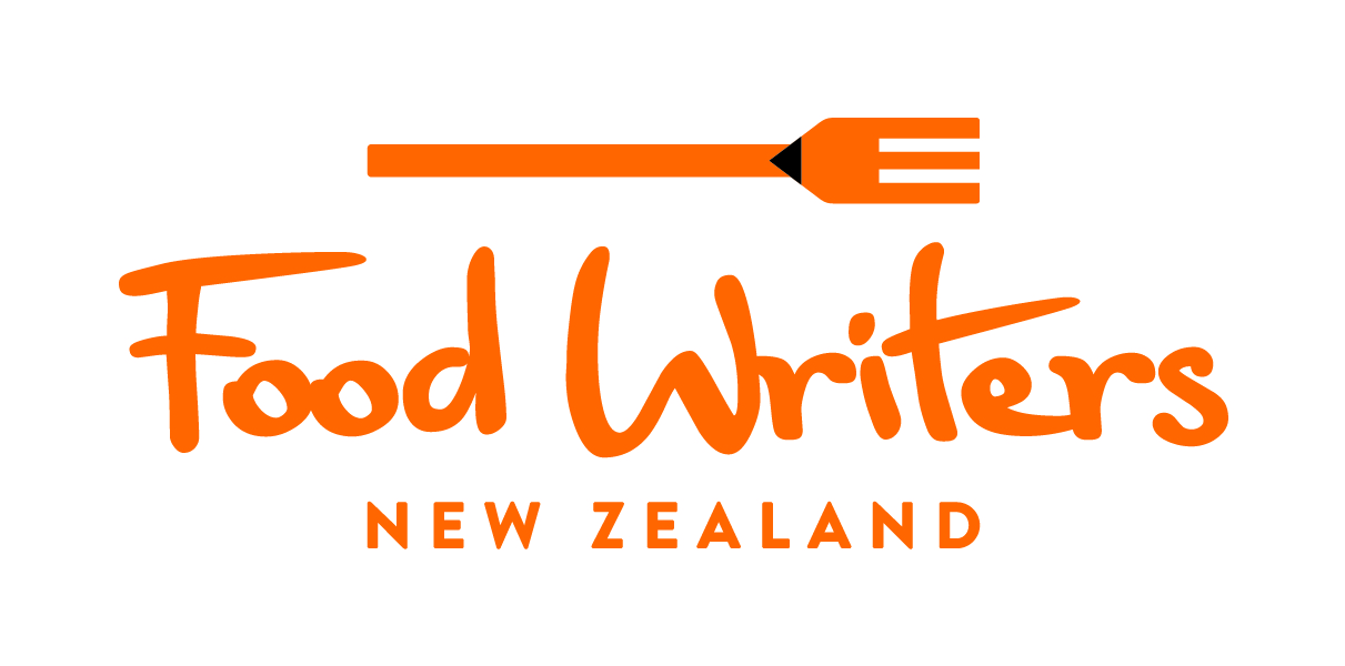 New Zealand Food Writers Conference